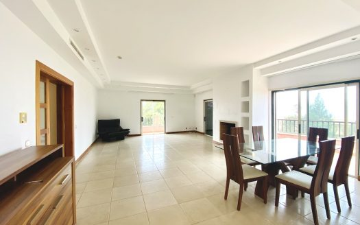 T4 apartment estombar boca do rio 28